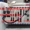 RAD_Megaplex-2100/2104多业务接入复用器