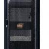 锐世网络服务器机柜KVM切换器