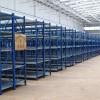 昆山常熟太仓长期回收二手货架仓库货架废旧货架