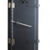 锐世屏蔽机柜C及认证安全保密