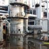 面向江浙沪高价回收倒闭停产化工厂拆除搬迁安装一级拆迁资质