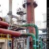 全套回收停产关闭各类化工厂及化工设备报废处理钢结构厂房拆除