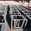 排水槽模具