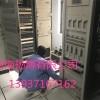 提供雷电防护装置检测报告机房机场加油站等建筑场所的防雷检测