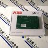 原装正品 抄底价出售ABB模块3HAC020345-001