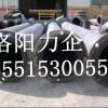 厂家供应钢衬胶防腐管道  酸碱性介质输送管道