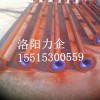 厂家供应钢衬聚乙烯管道   酸碱性介质输送管道