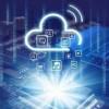 区块链技术系统开发,Bass平台的落地应用