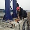 防雷装置检测方法