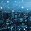 智慧公安大数据分析系统开发重点人员管控系统搭建
