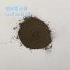 纳米氧化镍NiO  150nm