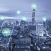 区块链溯源技术是什么?区块链溯源技术开发