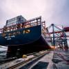 出国到澳洲搬家服务 搬家海运墨尔本费用