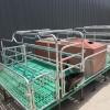 母猪复合产床 厂家直销  泊头市吉牧养殖设备