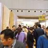 2021中国(深圳)国际智能停车展览会
