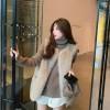 2021时尚款包包样式多广州货源