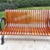 供应献县瑞达户外休闲双人长椅公共休息座椅