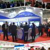 第十六届中国(北京)国际干混砂浆技术及石膏工业展览会