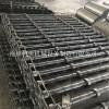 精选供应不锈钢重型链板输送带 老虎剪输送链板