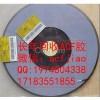 深圳回收ACF胶 求购ACF AC8622KCZ