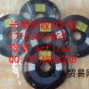 厦门回收异方性导电胶