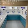 胃肠镜清洗设备厂家定制尺寸