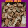 高价回收二手废旧塑料模具 回收旧塑料模盒模具示意图