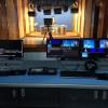 天创华视 创意无限的虚拟演播室整体搭建