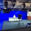 校园电视台整套设备搭建方案配置清单及选择