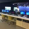 天创华视 供应虚拟演播室直播间整套方案搭建