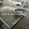 精选供应小型网带转弯机 不锈钢工业转弯输送机