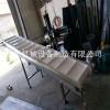 精选供应带式食品输送设备 小型皮带爬坡输送机