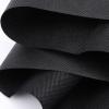 泉州黑色熔喷布供应商  PFE 95级可定制拿样