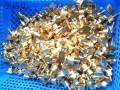使用浙江铜材钝化液使铜材仪表壳不氧化的简单操作工艺