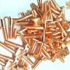 广东T401铜材钝化液作用与工艺