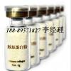 胶原三肽固体饮料西林瓶贴牌加工/乳清蛋白粉贴牌代工