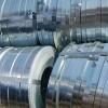 河北电缆钢带厂家销售