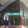 天津搪瓷钢板水箱厂家直销