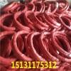 宿州建良金属 U型丝丝网 价格
