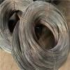宜春建良金属 热镀丝工艺丝 比价