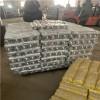 贵阳建良金属 U型丝丝网 生产