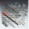 STN1029WP韩国导电背胶导电布胶带热销