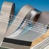 韩国导电背胶导电布胶带热销STN2005NW