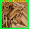 二手建筑废旧塑料模具回收 常用废旧塑料模具回收合理