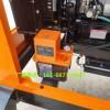 温州市金尊二次构造柱泵特点二次结构浇筑泵机性能稳定