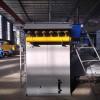 仓顶除尘器 48袋仓顶脉冲除尘器 搅拌站仓顶除尘器 除尘设备